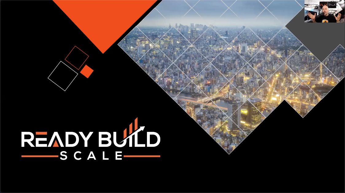 don-costa-ready-build-scale